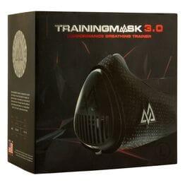 Тренировочная маска Training Mask 3.0