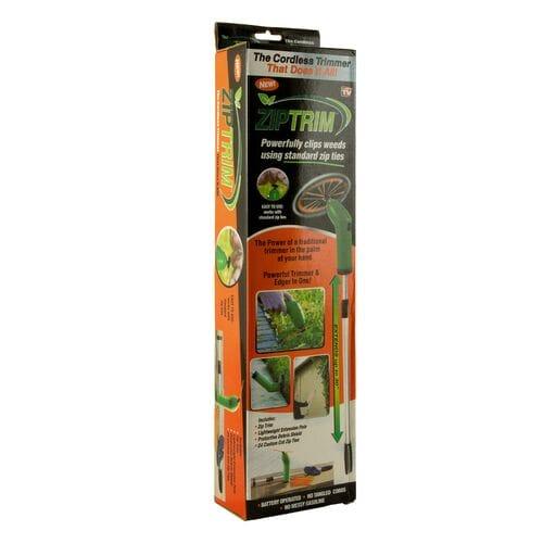 Триммер для травы Zip Trim оптом