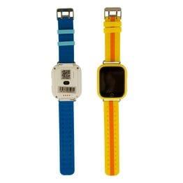 Детские умные часы Q100 (Q750)