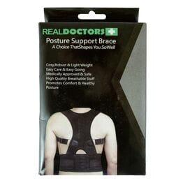 Корректор осанки Posture Support Brace