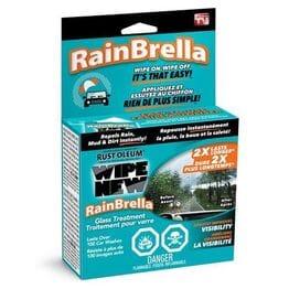 Антидождь RainBrella