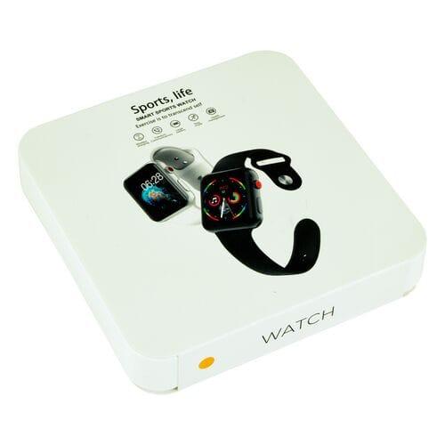 Умные часы Watch Smart Sports