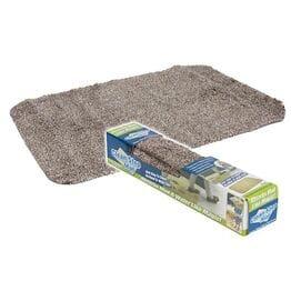 Супервпитывающий придверный коврик Clean Step...