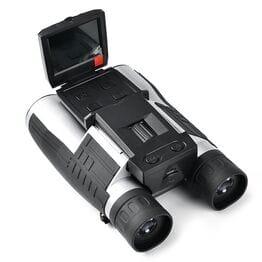 Цифровая камера бинокль Digital Camera Binocu...