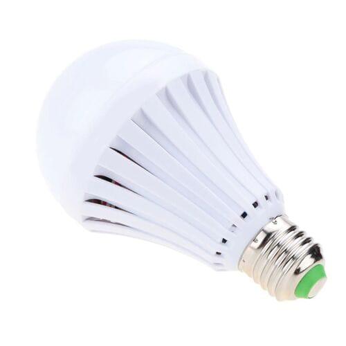 Лампа светодиодная E27 Led