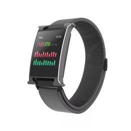 Часы браслет SmartBand Talk SX7