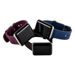 Умный браслет Smart Bracelet SX5