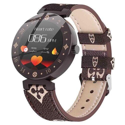Часы браслет Smart Bracelet R98