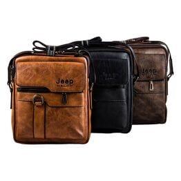 Мужская сумка Jeep Buluo арт.2