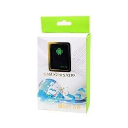 GPS-трекер Mini A8