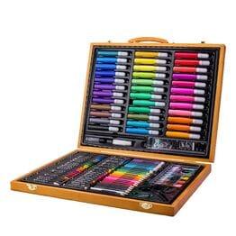 Набор для рисования Artistic Set 150 предмето...