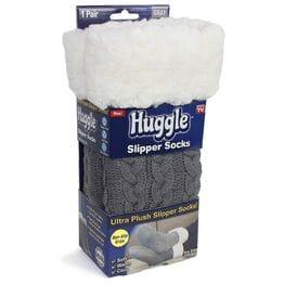Носки Huggle Slipper Socks
