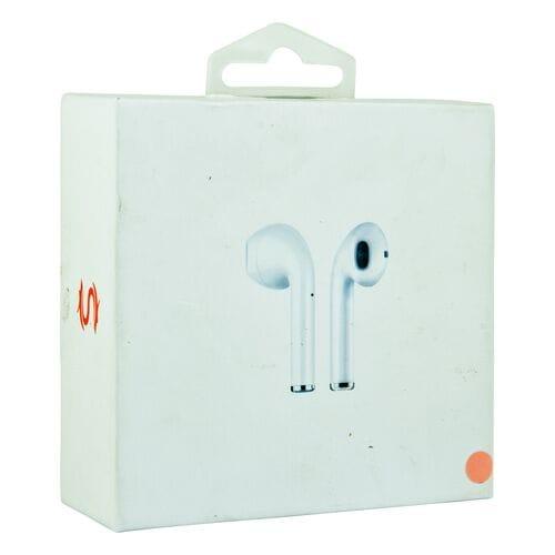 Беспроводные наушники TWS-i8X mini