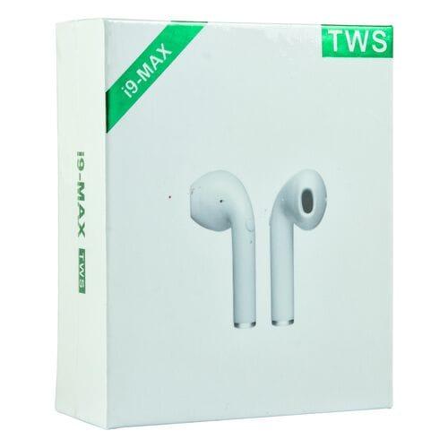 Беспроводные наушники i9-max TWS
