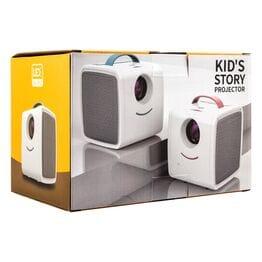 Проектор Kid's Story