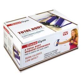 Тренажер Gwee Gym Pro Total Body