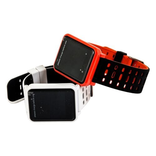 Умные часы Smart Watch n88