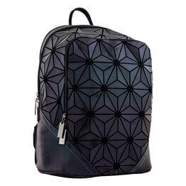 Рюкзак хамелеон Bao Bao