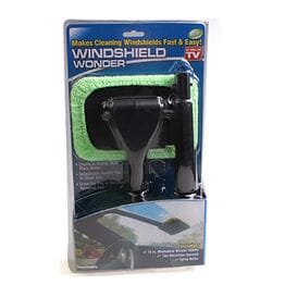 Щетка для вытирания лобового стекла Windshiel...