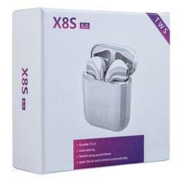 Беспроводные наушники X8S 5.0