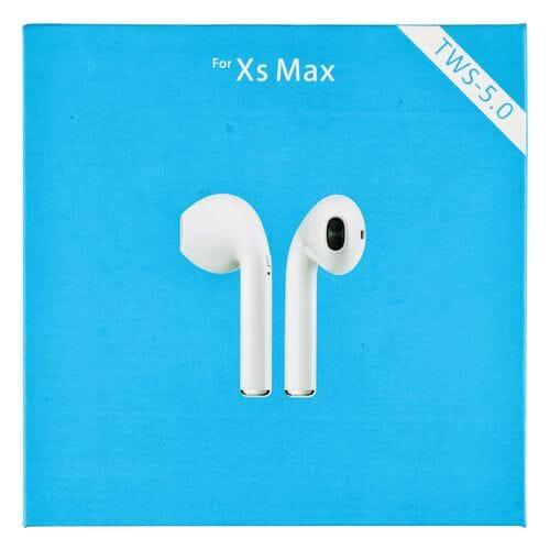 Беспроводные наушники Xs Max TWS