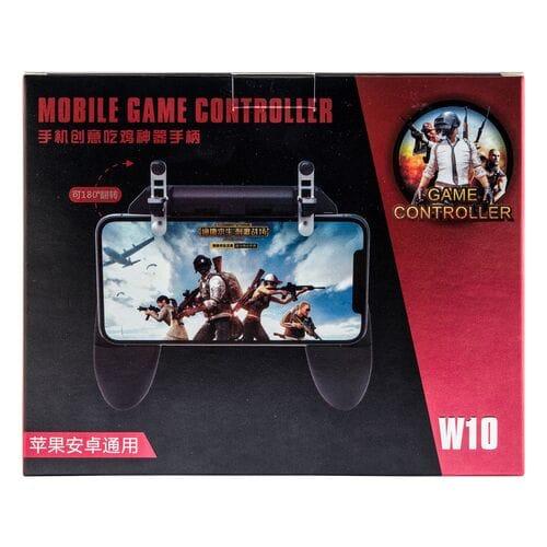 Джойстик для смартфона Mobile Game Controller W10 оптом