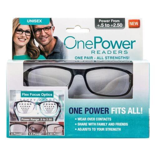 Очки One Power Readers оптом