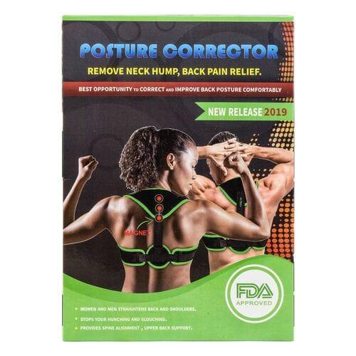 Корректор осанки Posture Corrector FDA Approved оптом