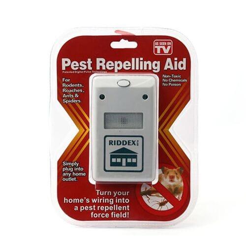 Отпугиватель Pest Repelling Aid