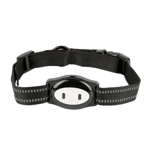 Трекер ошейник GPS Pet Tracker D79 оптом