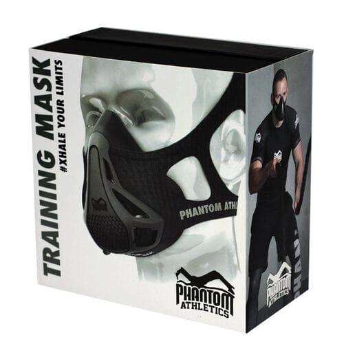 Тренировочная маска Phantom Training Mask оптом