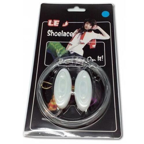 Светящиеся шнурки LED Shoelace оптом
