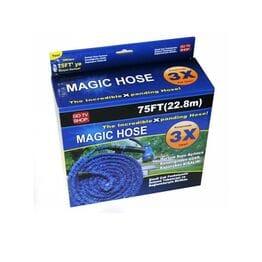 Шланг Magic Hose 75 м