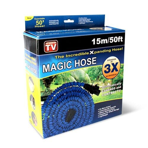 Шланг Magic Hose 15 м