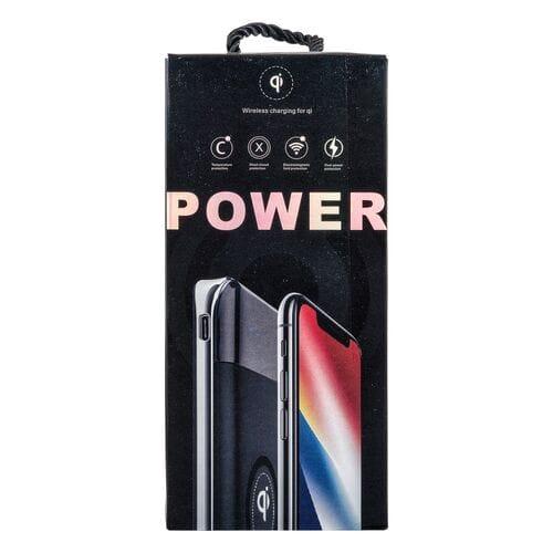 Зарядное устройство Power Wireless Charging for Qi оптом