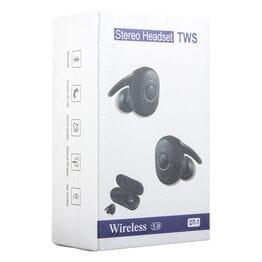 Беспроводные наушники Stereo Headset TWS DT-1