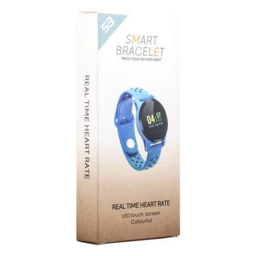 Умные часы Smart Bracelet SW53
