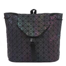 Сумка рюкзак Хамелеон