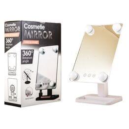 Зеркало с подсветкой Cosmetie Mirror