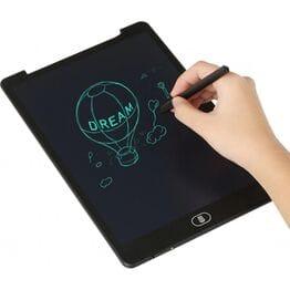 Планшет для рисования LCD Writting Tablet 12
