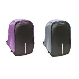 Рюкзак с защитой от кражи