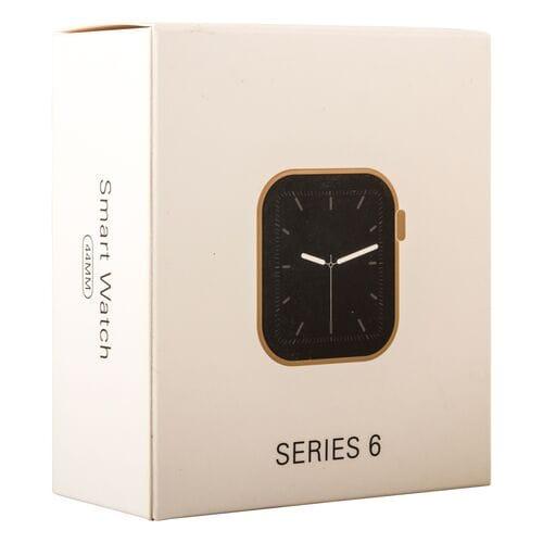 Смарт часы Smart Watch Series 6 оптом