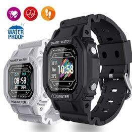 Умные часы Smart Watch i2