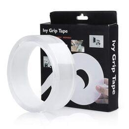 Клейкая лента Ivy Grip Tape 3 м