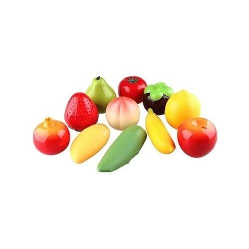 Крем для рук Fruits