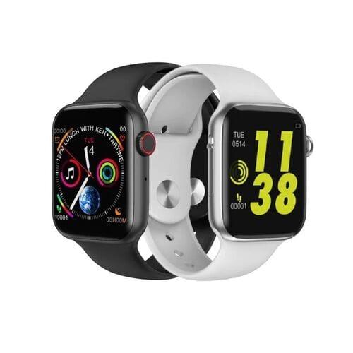Смарт часы Smart Watch W34