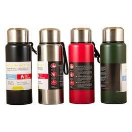 Термос Vacuum Bottle