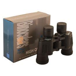 Водонепроницаемый бинокль Canon 8x40