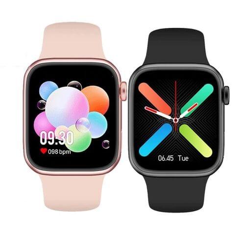Часы g500 smart watch