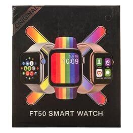 Часы smart FT50